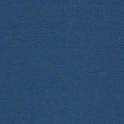 Plot 743 | Fabrics | Kvadrat