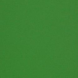 Plot 883 | Fabrics | Kvadrat