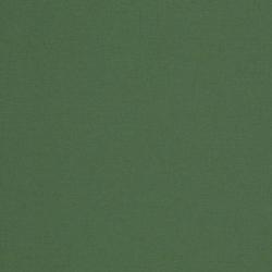 Plot 843 | Stoffbezüge | Kvadrat