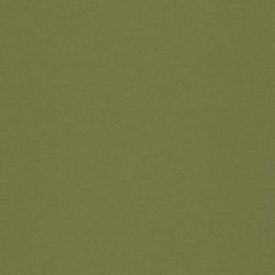Plot 853 | Stoffbezüge | Kvadrat