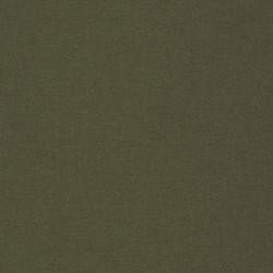 Plot 863 | Fabrics | Kvadrat