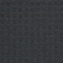 Highfield 2 141 | Tissus | Kvadrat
