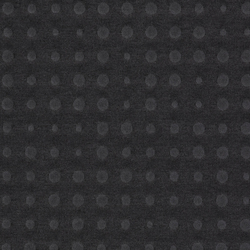 Highfield 2 181 | Tejidos tapicerías | Kvadrat