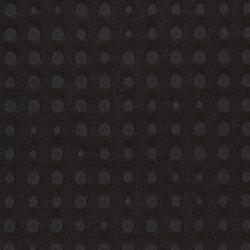 Highfield 2 371 | Fabrics | Kvadrat