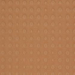 Highfield 2 444 | Fabrics | Kvadrat
