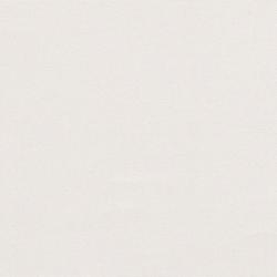 Deauville White | Outdoor upholstery fabrics | Sunbrella