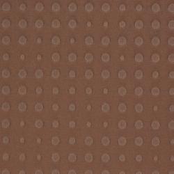 Highfield 2 454 | Fabrics | Kvadrat