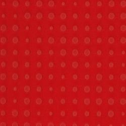 Highfield 2 651 | Tissus | Kvadrat
