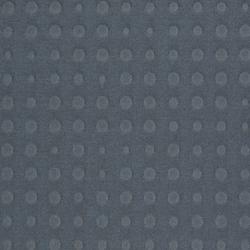 Highfield 2 734 | Fabrics | Kvadrat