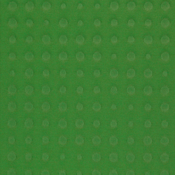 Highfield 2 834 | Fabrics | Kvadrat