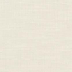 Linen Natural | Tissus de décoration | Sunbrella