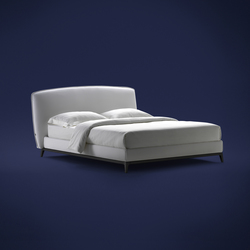 Olivier Lit | Double beds | Flou