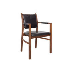 England chair | Restaurant chairs | Olby Design