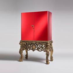 F* Buffet | Cabinets | F.LLi BOFFI