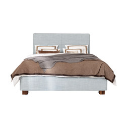 swissbed expression | Double beds | Swissflex