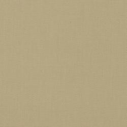 Sling Sand | Tissus d'ameublement | Sunbrella