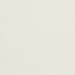Natté White | Tissus d'ameublement d'extérieur | Sunbrella