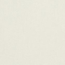 Natté White | Outdoor upholstery fabrics | Sunbrella