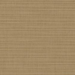 Dupione Sand | Tissus de décoration | Sunbrella
