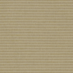 Kyoto Beige | Outdoor upholstery fabrics | Sunbrella
