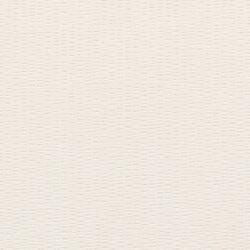 Frappé Natural Ural | Outdoor upholstery fabrics | Sunbrella