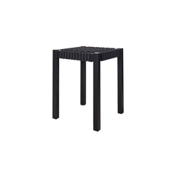 Lilla Li stool | Hocker | Olby Design