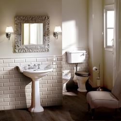Brick | Azulejos de pared | Devon&Devon
