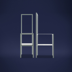 Servomuto | Clothes racks | Flou