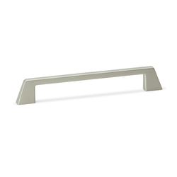 Kado | Pull handles | VIEFE®