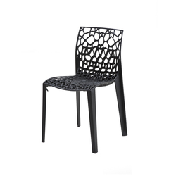 Coral | Restaurant chairs | Workware