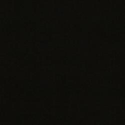 Deauville Black | Tissus de décoration | Sunbrella