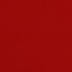 Deauville Red Paris | Tissus d'ameublement d'extérieur | Sunbrella