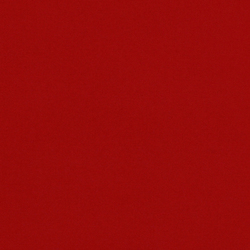 Deauville Red Paris | Drapery fabrics | Sunbrella