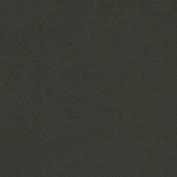 Deauville Ardoise | Tissus d'ameublement d'extérieur | Sunbrella