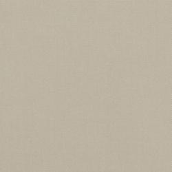 Deauville Canvas | Drapery fabrics | Sunbrella