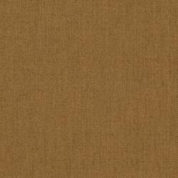 Deauville Heather Beige | Outdoor upholstery fabrics | Sunbrella