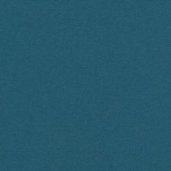 Deauville Steelblue | Outdoor upholstery fabrics | Sunbrella