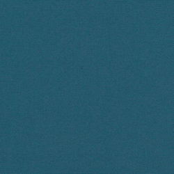 Deauville Steelblue | Tissus de décoration | Sunbrella
