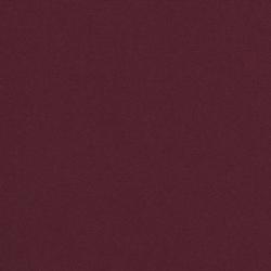 Deauville Plum | Outdoor upholstery fabrics | Sunbrella