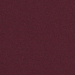 Deauville Plum | Tissus de décoration | Sunbrella