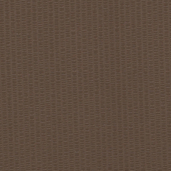 Frappé Taupe Track | Outdoor upholstery fabrics | Sunbrella