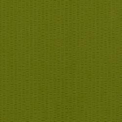 Frappé Macao Track | Outdoor upholstery fabrics | Sunbrella