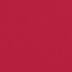 Frappé Pink Track | Tissus d'ameublement d'extérieur | Sunbrella