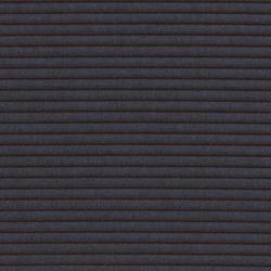 Kyoto Moonstone | Outdoor upholstery fabrics | Sunbrella