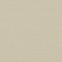 Dupione Pearl | Tissus d'ameublement d'extérieur | Sunbrella