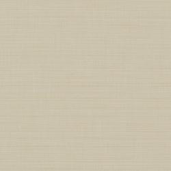 Dupione Pearl | Outdoor upholstery fabrics | Sunbrella
