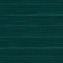 Dupione Deep Sea | Outdoor upholstery fabrics | Sunbrella