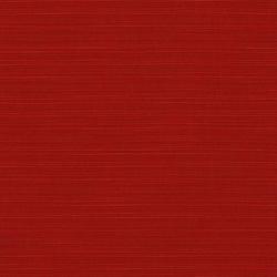 Dupione Crimson | Outdoor upholstery fabrics | Sunbrella