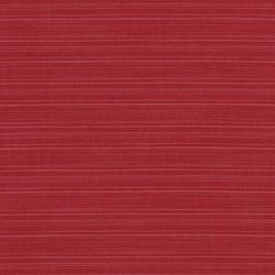 Dupione Magenta | Outdoor upholstery fabrics | Sunbrella