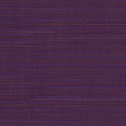 Dupione Grape | Outdoor upholstery fabrics | Sunbrella